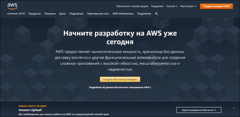Vps сервер для форекс бесплатно на 1 год вебинары по форекс